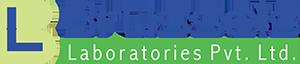 Brussels Laboratories